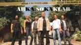 arka sokaklar sezon 7 (2012) afişi