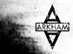Arkham History (2008) afişi