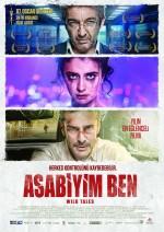 Asabiyim Ben