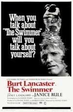 Aşıklar (1968) afişi