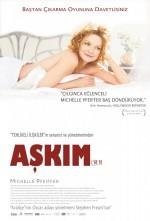 Aşkım (2009) afişi