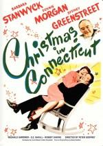 Aşktan Kaçılmaz (1945) afişi