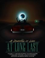 At Long Last  (2015) afişi