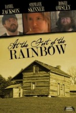 At the Foot of the Rainbow (2014) afişi
