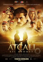 Atçalı Full HD 2017 izle