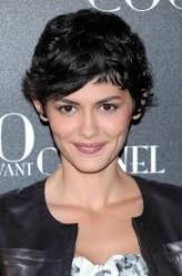 Audrey Tautou profil resmi