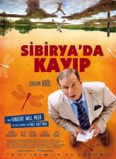 Ausgerechnet Sibirien (2012) afişi