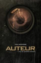 Auteur (I) (2013) afişi