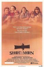 Ay Oyunu (1982) afişi