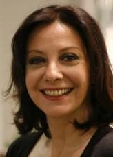 Ayda Aksel
