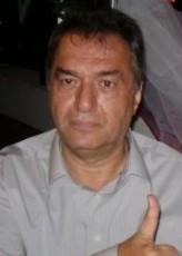 Aziz Güngör
