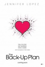 B Planı – The Back-Up Plan