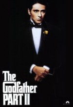 Film : Baba 2 - The Godfather 2