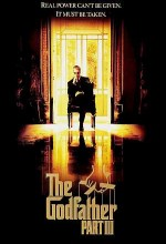 Baba 3 – The Godfather 3