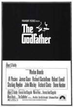 Baba – The Godfather