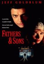 Babalar & Oğullar