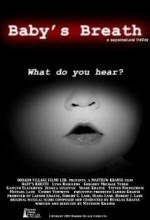 Baby's Breath (2003) afişi