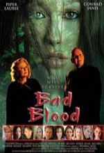 Bad Blood (III)