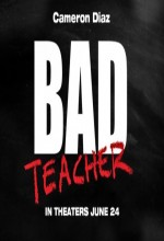 Bad Teacher izle