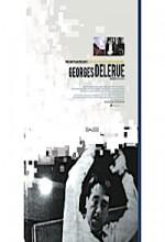Bandes Originales: Georges Delerue (2010) afişi