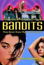 Bandits (ı)