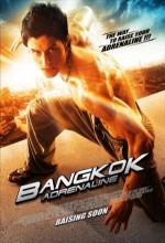 Bangkok Adrenaline 2009 Film izle