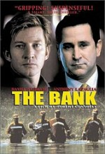 Banka: Kelebek Etkisi
