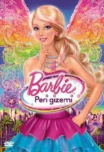 Barbie Peri Gizemi