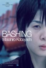 Bashing (2005) afişi