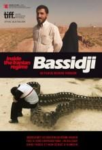 Bassidji (2009) afişi