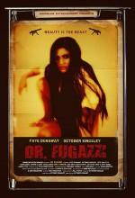 Baştan çıkarma (2009) afişi