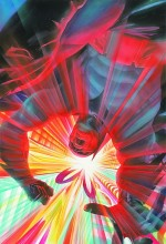 Batman Rebuilt (2008) afişi