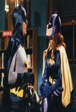 Batman(l)