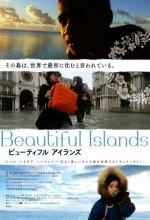 Beautiful ıslands (2009) afişi