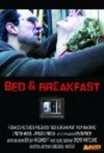 Bed & Breakfast (2007) afişi