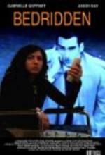 Bedridden (2005) afişi