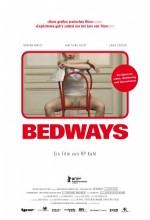 Bedways (2010) afişi