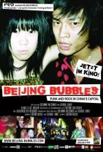 Beijing Bubbles (2005) afişi