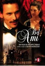 Bel Ami (II) (2005) afişi