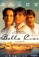 Bella Ciao (2001) afişi