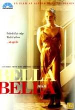 Bella, Min Bella (1996) afişi