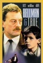 Bellman & True (1987) afişi