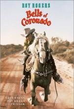 Bells Of Coronado (1950) afişi