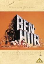 Ben Hur (ıı)