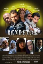 Bendeyar (2011) afişi