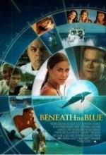 Maviliklerin Altında 2010 Film izle