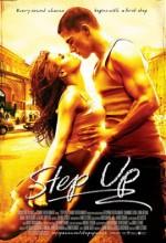 Benimle Dans Et (2006) afişi
