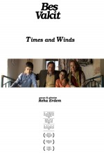 Beş Vakit (2006) afişi