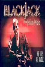 Beyaz Korku (1998) afişi