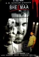 Bheema (2008) afişi